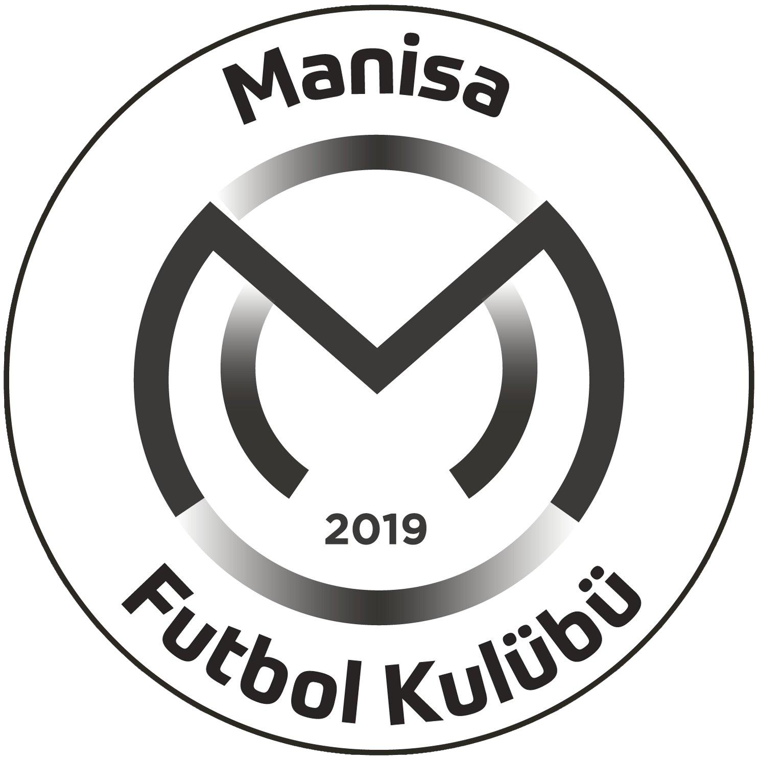 Manisa FK